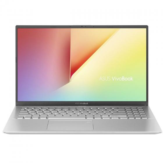 Laptop Asus Vivobook A512FL-EJ765T i5 10210U-8GB-512GB SSD-00650061