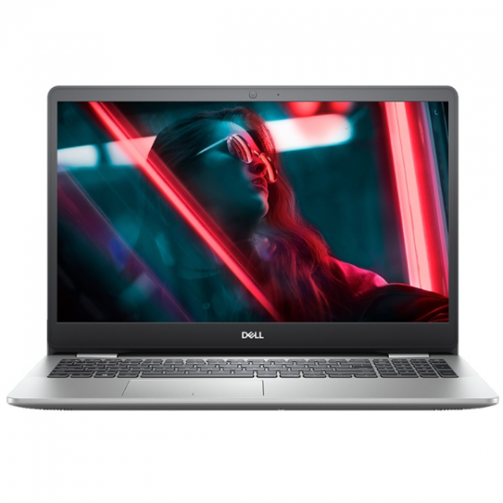 Laptop Dell Inspiron N5593 i5 1035G1-8Gb-512Gb-Nvidia MX230 2Gb-15.6FHD-Win 10