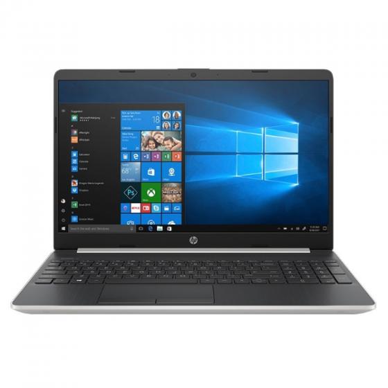 Laptop HP 15s-du0075TX i3-8130U-4GB-256GB SSD-2GB MX130-WIN10