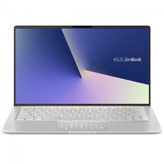 Asus Zenbook UX333FA-A4117T i5 8265U,8GB,512GB SSD,Win10 - 00677645