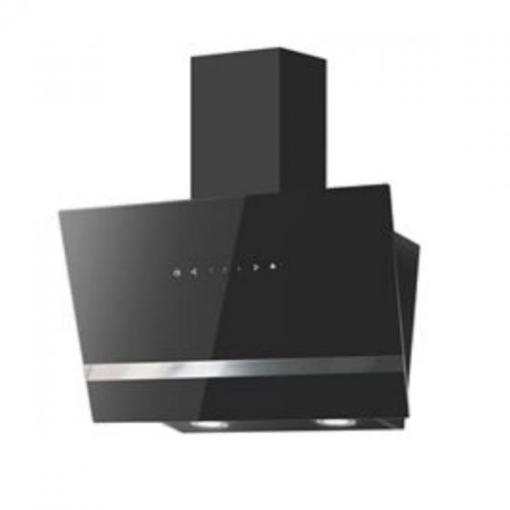 Máy hút mùi kính vát size 70cm model KG1361