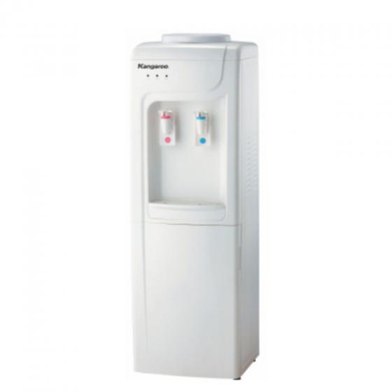 Máy làm nóng lạnh nước uống loại đứng KG3331