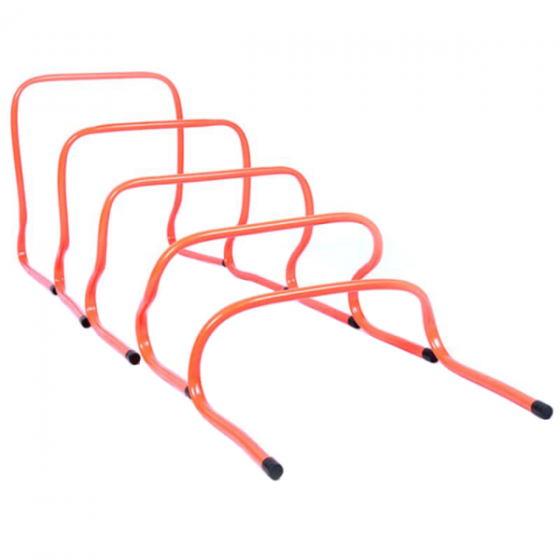 Rào tập nhảy thể dục TD1505 - 15cm