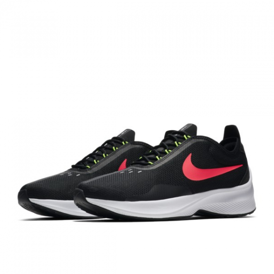 Giày thời trang thể thao NAM NIKE EXP-Z07 AO1544-003