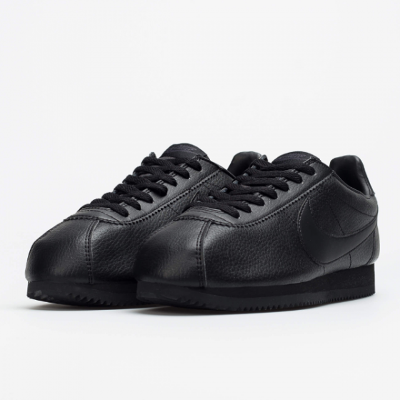 Giày thời trang thể thao NAM CLASSIC CORTEZ LEATHER 749571-002
