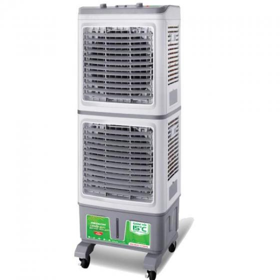Máy làm mát không khí Bamboo BB2T (Tặng nồi cơm điện Bamboo 1.8 lít)