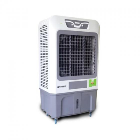 Máy làm mát không khí Bamboo BB22000 ((Tặng nồi cơm điện Bamboo 1.8 lít)