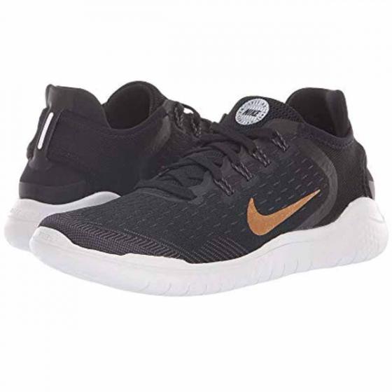 Giày chạy bộ WMNS NỮ NIKE FREE RN 2018 942837-008