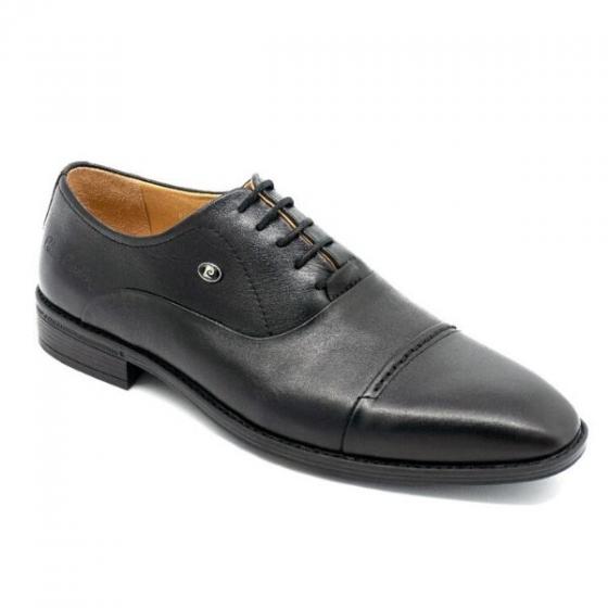 Giày nam Pierre Cardin PCMFWLD306BLK màu đen