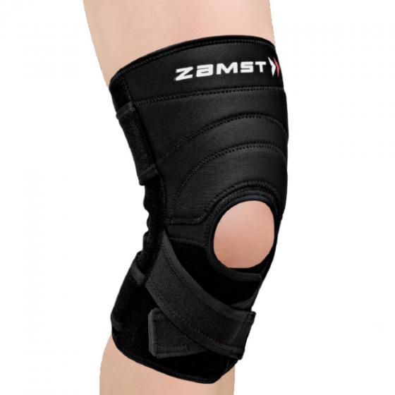 Đai hỗ trợ đầu gối Zamst ZK-7