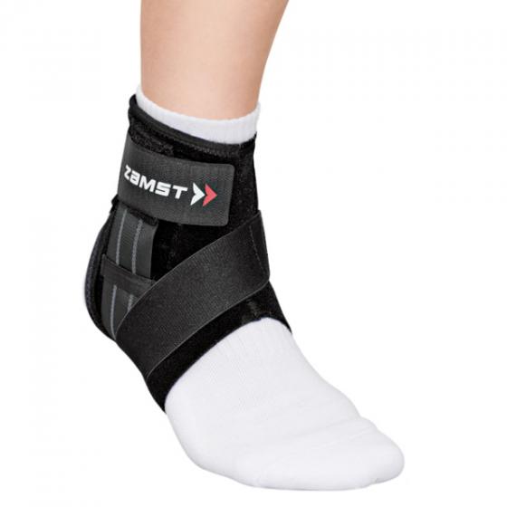Đai hỗ trợ cổ chân Zamst New A1-S  Right