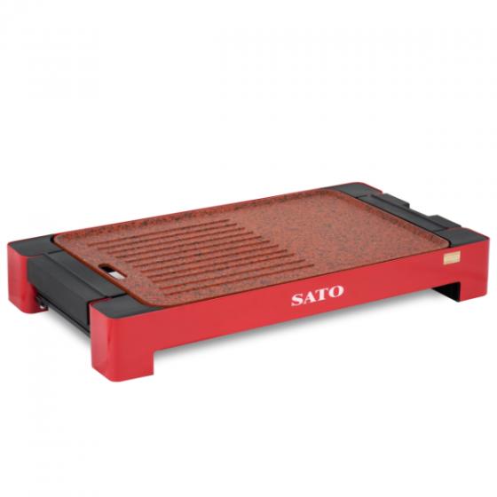 Bếp nướng điện SATO ST-500NDA