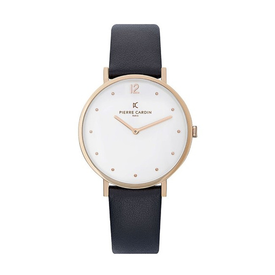 Đồng hồ nữ Pierre Cardin chính hãng CBV.1014 bảo hành 2 năm toàn cầu