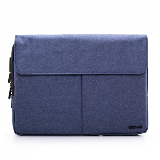 Túi xách Agva 2 in 1 carry 13.3inch ltb363