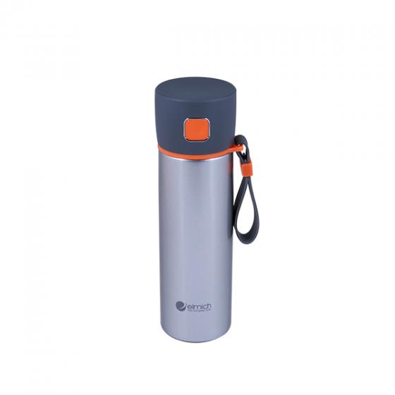 Bình giữ nhiệt Elmich 480ml EL-0689 - hàng chính hãng