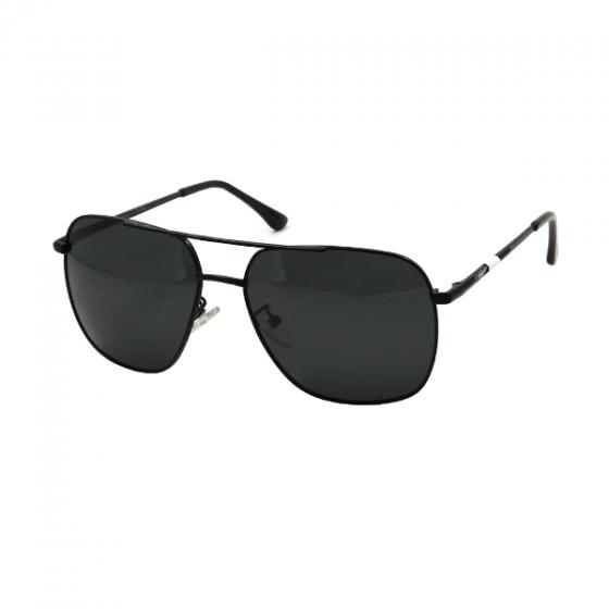Kính mát, mắt kính VIGCOM VG2052 chính hãng