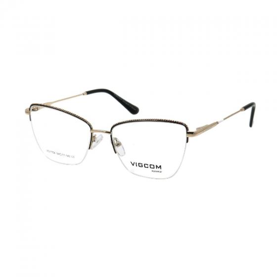 Gọng kính Vigcom VG1754 chính hãng