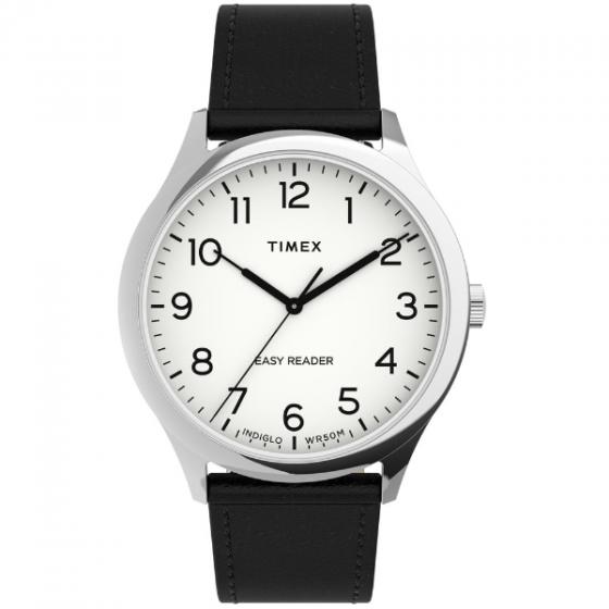 Đồng hồ TIMEX Easy Reader Gen1 40mm TW2U22100