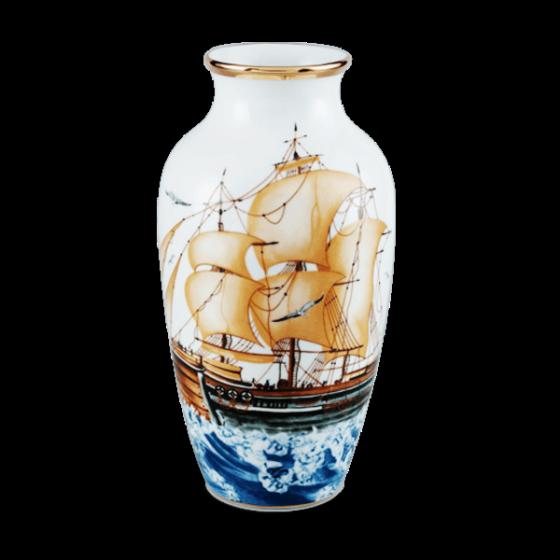 Bình hoa 27 cm - Thuận Buồm