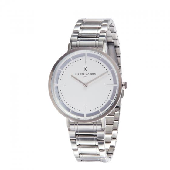 Đồng hồ nam Pierre Cardin chính hãng CBV.1022 bảo hành 2 năm toàn cầu