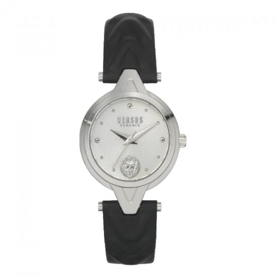 Đồng hồ nữ Versus VSPVN0120 bảo hành 2 năm chính hãng