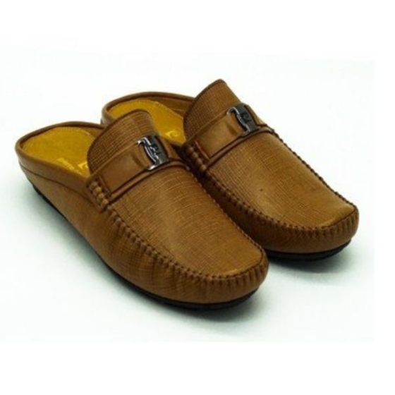 Giày nam Sapo Pierre Cardin PCMFWLE707GLD màu gold