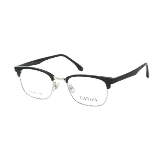 Gọng kính SARIFA 3520 chính hãng