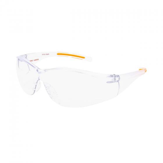 Kính mát, mắt kính bảo hộ đi đường chống chói DOUBLE SHIELD 92053 FOGCR, bảo vệ mắt