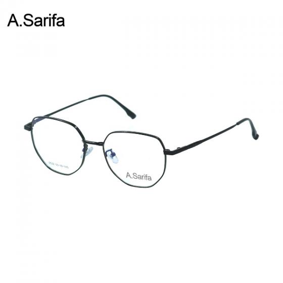 Gọng kính chính hãng SARIFA 5522