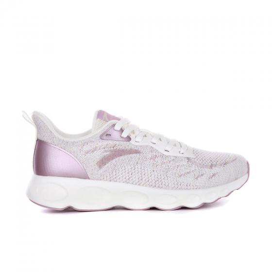 Giày chạy thể thao nữ Anta 822035521-1