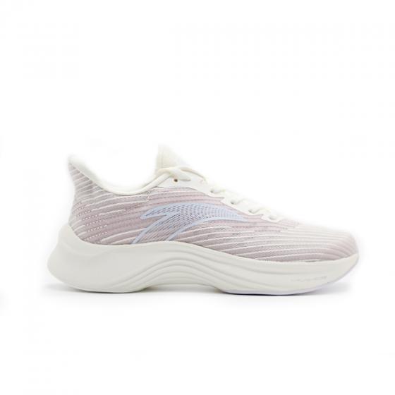 Giày chạy thể thao nữ Anta 822035589-1
