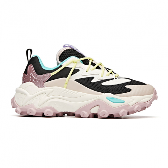 Giày sneakers thể thao nữ Sportstyle Outdoor 822038832-2