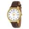Đồng hồ Seiko SUR114P1 siêu hot