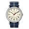 Đồng hồ Unisex Timex Weekender Nylon Strap Watch - T2N654