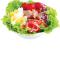 Salad Theo Mùa