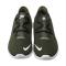 Giày thời trang thể thao Nam NIKE HAKATA AJ8879-300