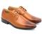 Giày nam Pierre Cardin PCMFWLD305GLD màu gold
