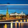 """Asus Zenfone 3 Max_ZC520TL 5.2"""""""