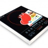 Bếp hồng ngoại cảm ứng Sunhouse SHD6006