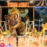 Du lịch Thái Lan 5 ngày 4 đêm dịp hè 2017 khởi hành từ Sài Gòn