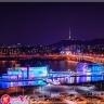 Du lịch Hàn Quốc 4 ngày 4 đêm giá tốt 2017 khởi hành từ Tp.HCM