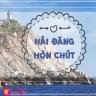 Du lịch Đảo Bình Hưng - Ninh Chữ 2 ngày 2 đêm giá tốt dịp hè 2017