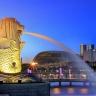 Tour du thuyền 5 sao Singapore - Penang - Langkawi, khởi hành 23/10/2017