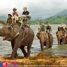 Du lịch Buôn Ma Thuột - Buôn Đôn 3 ngày giá tốt từ Sài Gòn dịp hè 2017