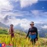 Du lịch Miền Bắc - Hà Nội - Sapa - Hàm Rồng 4 ngày dịp hè 2017