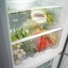 Tủ lạnh thời trang Gorenje Retro NRK60328OBK