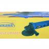 Máy mài góc Nikawa NK-AG700