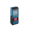 Máy đo khoảng cách Bosch Laser GLM 30