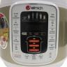 Nồi áp suất Elmich cao cấp PCE-1804 (Model 4021804)