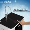 Máy lọc nước Karofi IRO 2.0 – K9IQ - 2